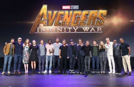 the-avengers-infinity-war
